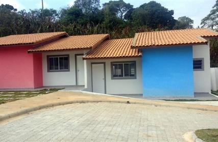 Casa Térrea para Venda, Chácara Remanso II