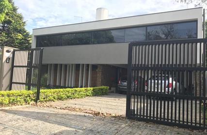 Casa Térrea para Venda, Jardim Passárgada I