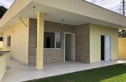 Casa Térrea para Venda, Chácara Vale do Rio Cotia