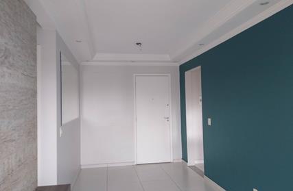 Apartamento para Venda, Jardim Conceição