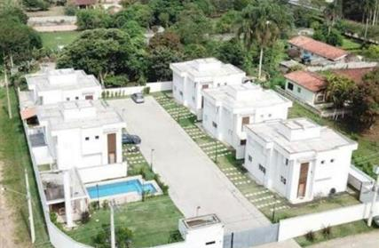 Casa Térrea para Venda, Chácara do Carmo