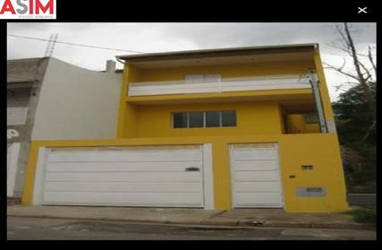 Casa Térrea para Alugar, Jardim Valparaiso