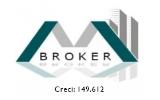 Motta Broker