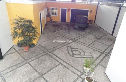 Casa Comercial para Alugar, Jardim Paulista