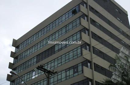 Sala Comercial para Alugar, Parque Industrial Tomas Edson
