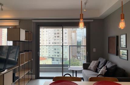 Apartamento para Alugar, Jardins