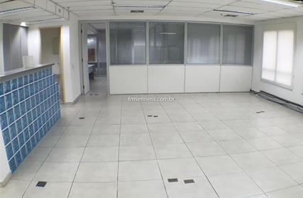 Sala Comercial para Alugar, Várzea da Barra Funda
