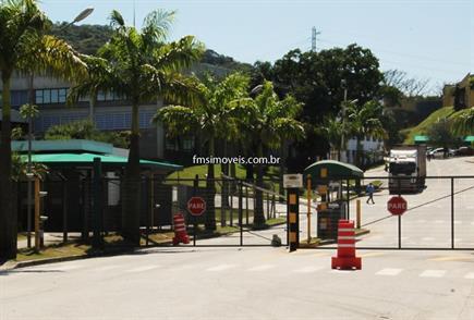 Galpão / Salão para Alugar, Jardim Jaraguá