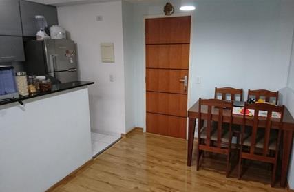 Apartamento para Alugar, Bussocaba