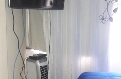 Kitnet / Loft para Venda, Bela Vista