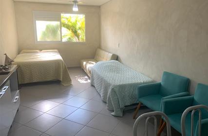 Apartamento para Alugar, São Bento