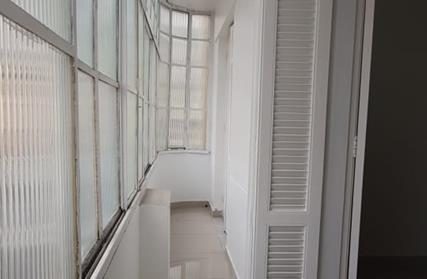 Apartamento para Venda, Parque Dom Pedro