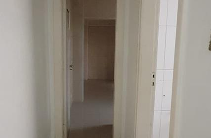Apartamento para Alugar, Parque Dom Pedro