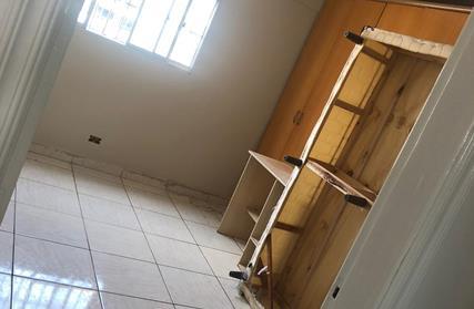 Apartamento para Alugar, Sé