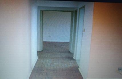 Apartamento para Alugar, Pinheiros