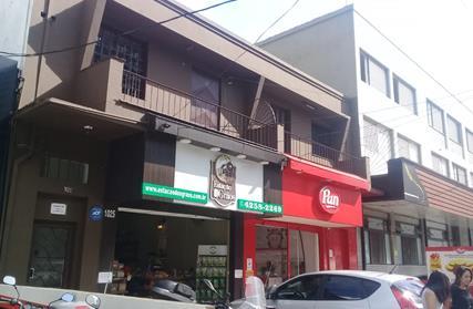 Sala Comercial para Alugar, Sumarezinho