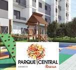 Imagem Parque Central Reserva