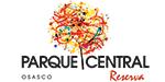 Lançamento Parque Central Reserva