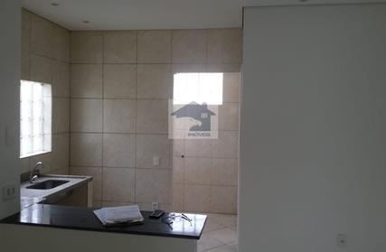 Sobrado / Casa para Alugar, Vila Bonilha