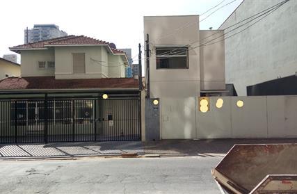 Prédio Comercial para Alugar, Pacaembu