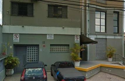 Prédio Comercial para Venda, Vila Anglo Brasileira