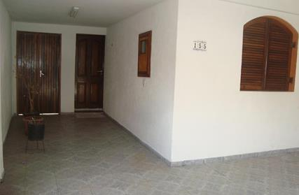 Casa Térrea para Venda, Presidente Altino
