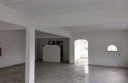 Galpão / Salão para Alugar, Jaguaribe
