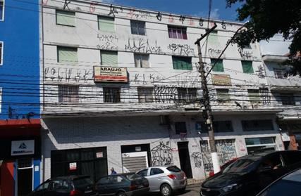 Prédio Comercial para Alugar, Vila Campesina