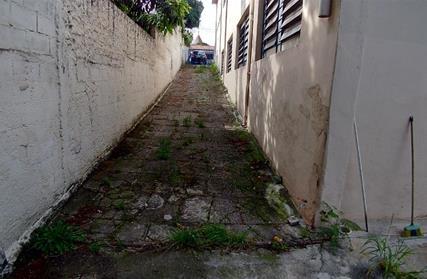 Galpão / Salão para Alugar, Ayrosa