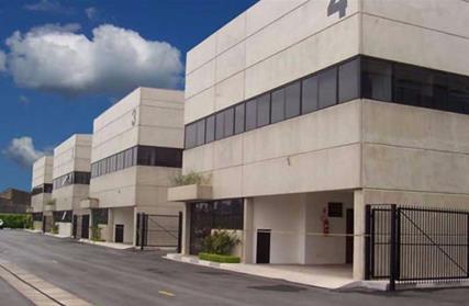 Galpão / Salão para Alugar, Quitaúna