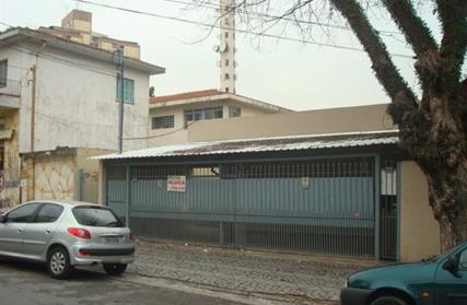 Casa Comercial para Alugar, Jaguaré