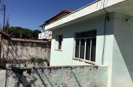 Casa Térrea para Alugar, Cipava