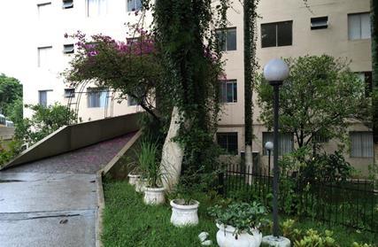 Apartamento para Alugar, Jardim DAbril (Osasco)