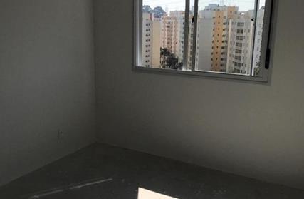 Apartamento para Venda, Continental