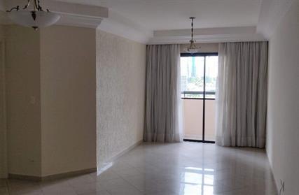 Apartamento para Alugar, Empresarial 18 do Forte