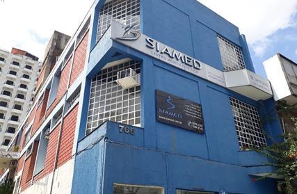 Prédio Comercial para Venda, Vila Osasco
