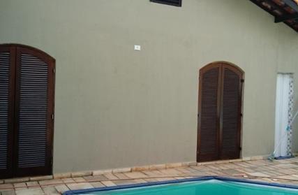 Casa Térrea para Alugar, City Bussocaba