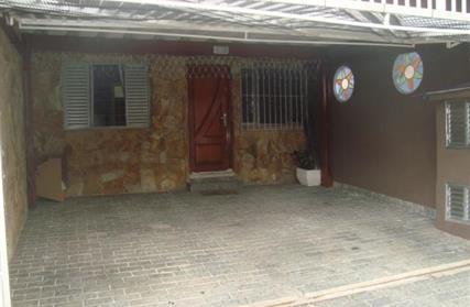 Casa Térrea para Alugar, Rio Pequeno
