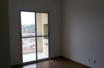 Apartamento para Venda, Presidente Altino