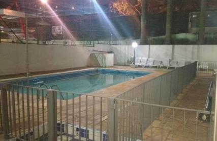 Apartamento para Alugar, Jardim D'Abril