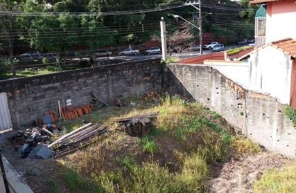 Terreno para Alugar, Vila São Francisco (Zona Oeste)