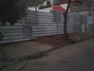 Terreno para Venda, Veloso