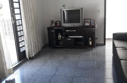 Sobrado para Venda, Vila Osasco