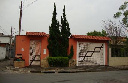 Casa Térrea para Alugar, Presidente Altino
