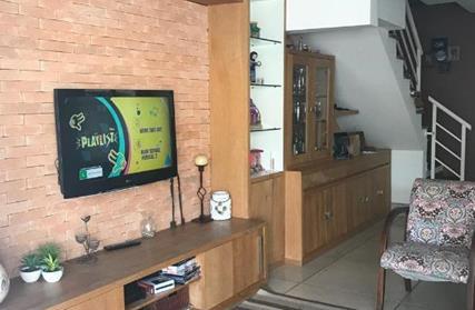 Condomínio Fechado para Alugar, Vila São Francisco (Zona Oeste)
