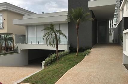 Condomínio Fechado para Venda, Umuarama