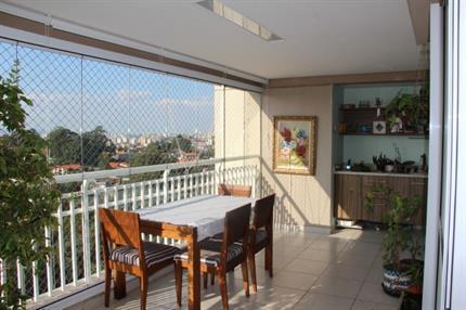 Apartamento para Alugar, Parque dos Príncipes