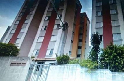Apartamento para Alugar, Jardim Roberto