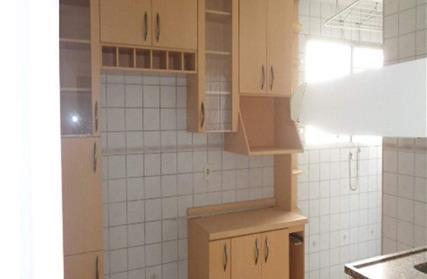 Apartamento para Venda, Jardim Roberto
