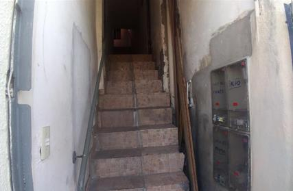 Casa Térrea para Alugar, Vila Yolanda